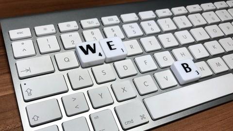 Creare il tuo sito su Wordpress non è stato mai così facile