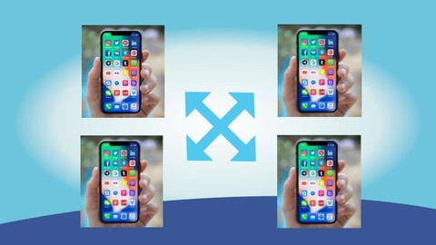 iPhone Product Creation: (Beginners & Advanced): Fast Track