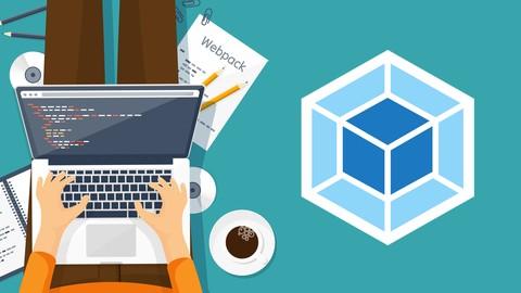 Webpack 5: Getting Started 2020