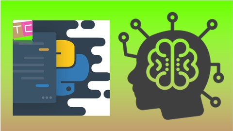 Python for Machine Learning