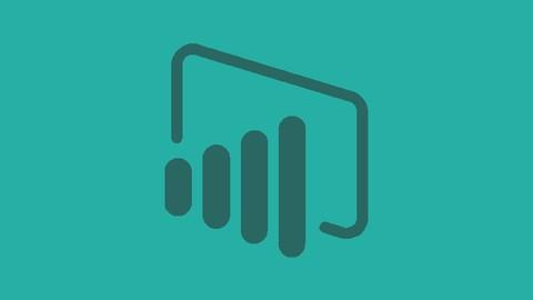 Microsoft Power BI for Data Science and Data Analytics