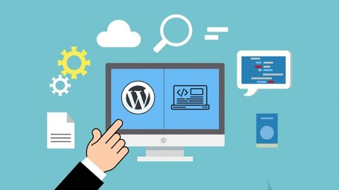 Learn SEO - Search Engine Optimization of Websites in Hindi