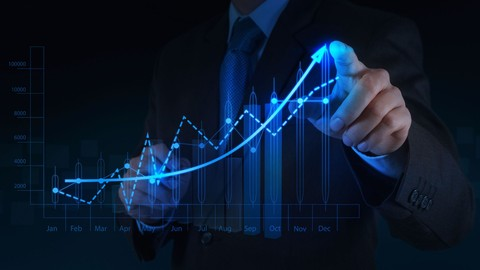 The Ultimate Stock Trading Course- Technical Analysis (NISM)
