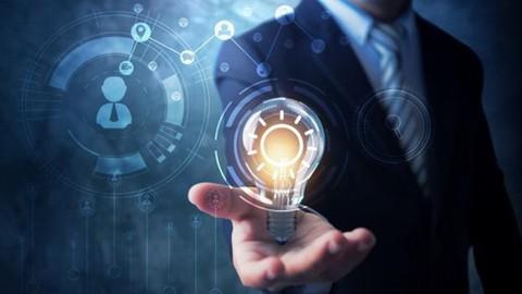 Inovação e criatividade nos negócios: do conceito à prática