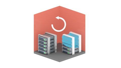 Backups auf Linux meistern mit Borg