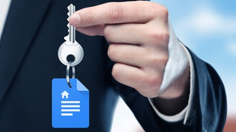Virtual Transaction Coordinator for Real Estate Agents