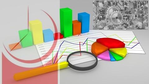 Oracle SQL Tuning Estatísticas