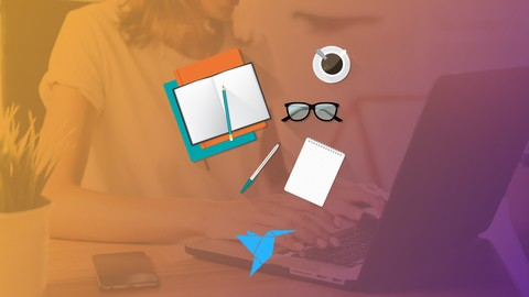 Freelance on Freelancer - How to Earn More with Freelancing