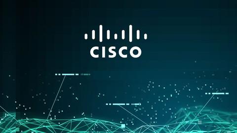 350-901 DEVCOR: Cisco DevNet Professional