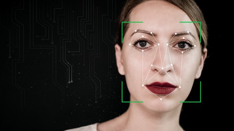 Hands-On Computer Vision with OpenCV 4, Keras & TensorFlow 2