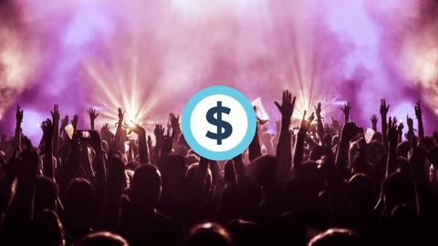 Marketing musical para artistas independientes
