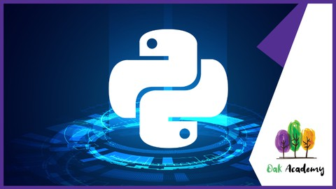 Python and Data Science from Scratch With RealLife Exercises