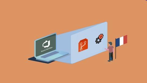 Azure DevOps - Repos : gérer votre code source comme un pro