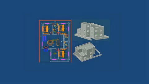 Architectural Design & Fundamentals
