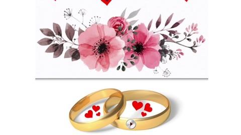 Winning in Marriage