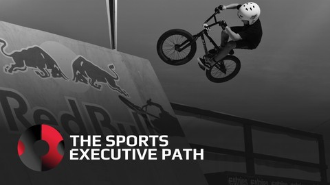 The Complete Course on Sports Sponsorship