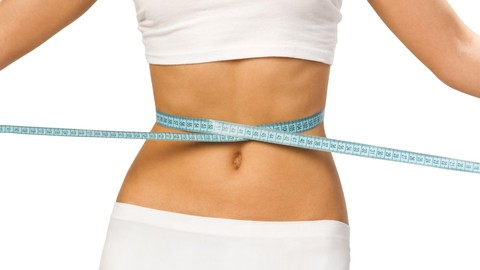 Clear the 3 biggest blocks to weight-loss