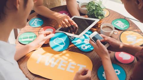 Network Marketing Ağ Pazarlamada Başarının Sırrı