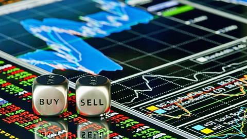 Treinamento Super Trader - Dólar Futuro
