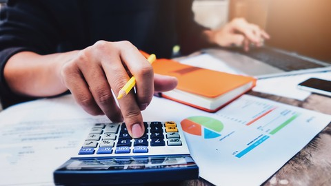 Learn Payroll Administration Basics on Excel - Short Course