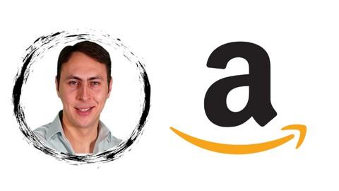 Amazon FBA Product Research 2021 - Private Label