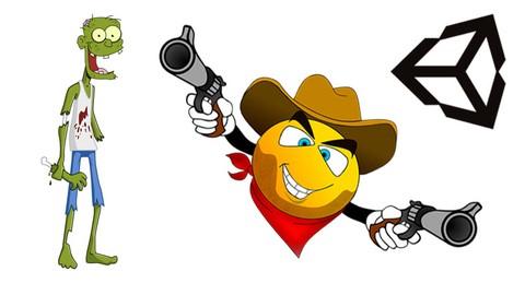 Tworzenie gier w Unity 2 - Projekty, Git, Android, PlayStore