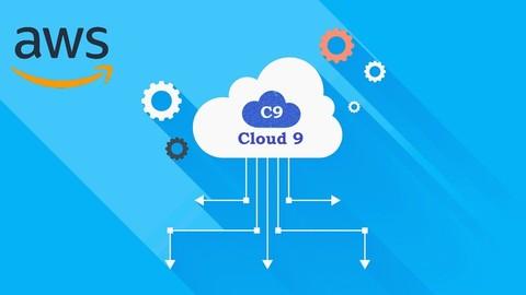 Building An Amazon Virtual Private Cloud (VPC)