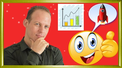 2021 Viral Marketing & Growth Hacking With Content Marketing