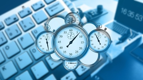 Time Management for Freelancers and Entrepreneurs
