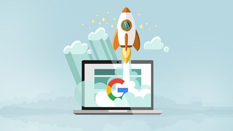 How to Perform SEO on Websites using Tools | Complete Guide