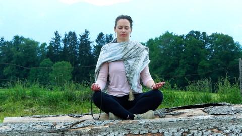 Meditation for Beginners | Stress Reduction & Better Focus