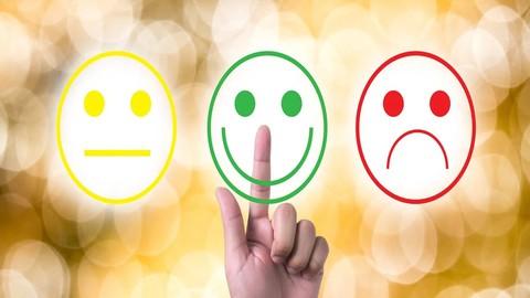 Manejo de situaciones difíciles en el servicio al cliente