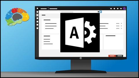 Microsoft 365 Admin Tips and Tricks