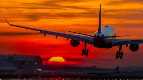 Prevenção de Erros na Manutenção de Aeronaves