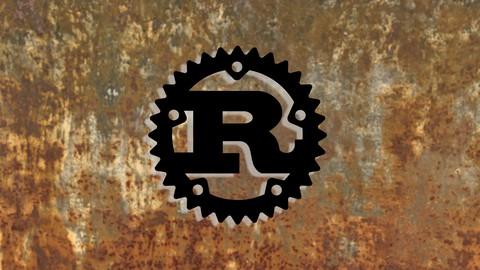 Curso completo del lenguaje Rust