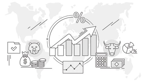 Financial Statements - Brief Introduction and Analysis