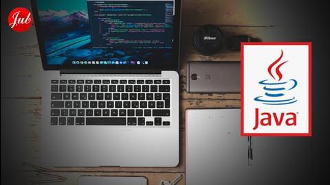 Java untuk Pemula: Pemrograman yang Wajib Anda Kuasai