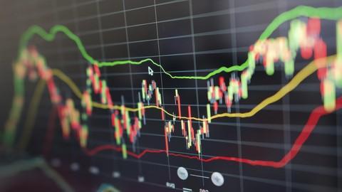 Aprenda análise técnica gráfica para investir em ações