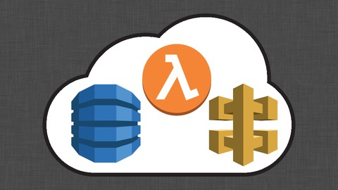 Your First Backend API and Database with NodeJS and AWS