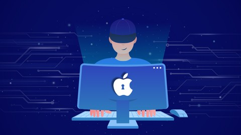 Hacking and Pentesting iOS Applications