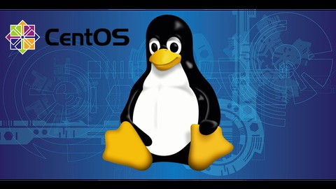 Linuxサーバー超入門