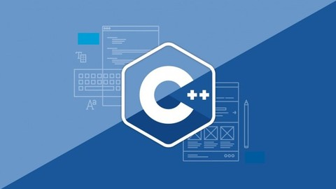Learn C++ Programming From Scratch