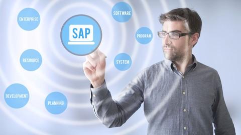 SAP FI - Contabilitá