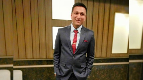 Free GST Course by CA Piyush Gupta   Learn GST Online Free