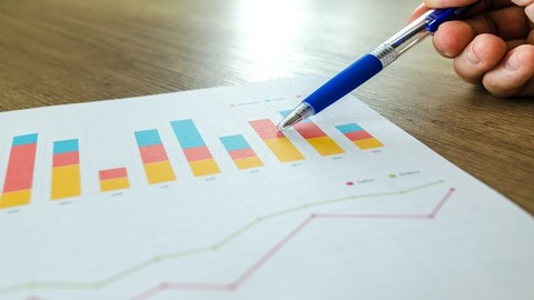 Analisi Commerciale e Reporting Excel