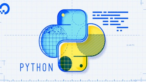 The Complete Python 3 Beginners Course:  Coding Made Easy