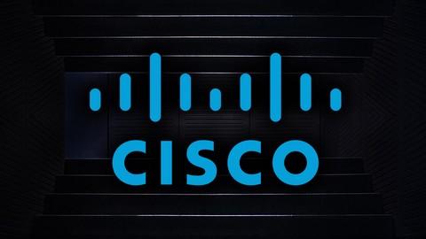 350-701 SCOR: Cisco CCNP Security