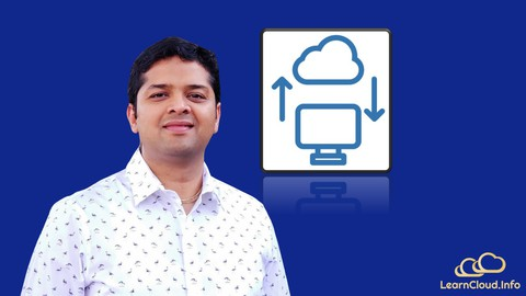 Introduction to Cloud Computing for Beginners in 30 mins