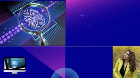 Virtual Machine Forensics