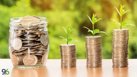 Fundamentos de Inversiones: Aprende desde cero